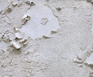 stucco-plaster-inspection
