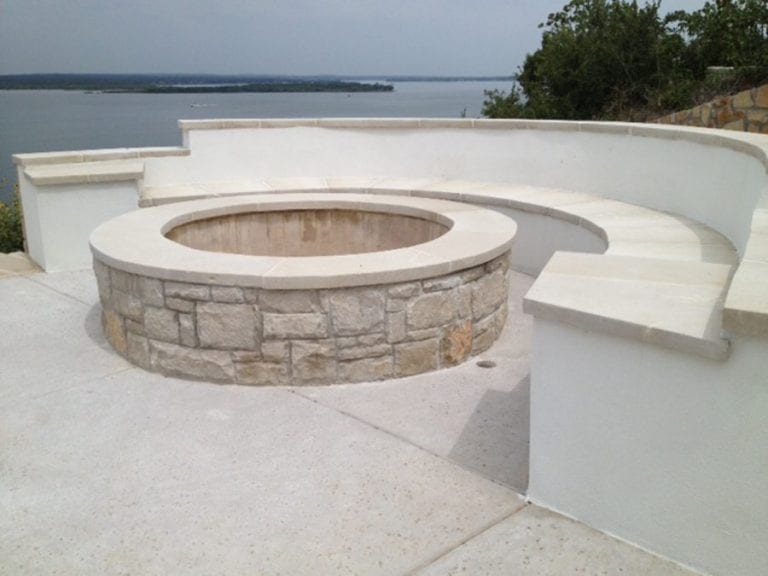 stucco-bench-and-firepit-01