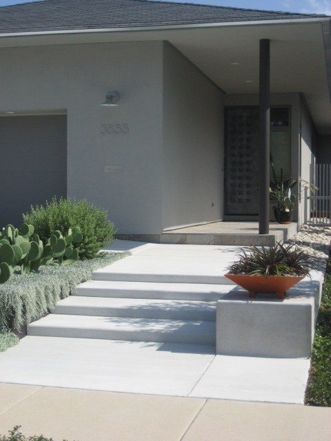 modern-stucco-home-02