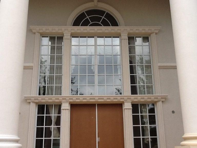 stucco-entryway-02