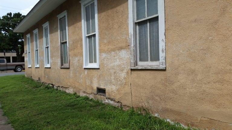 Stucco-Repair-Before-01