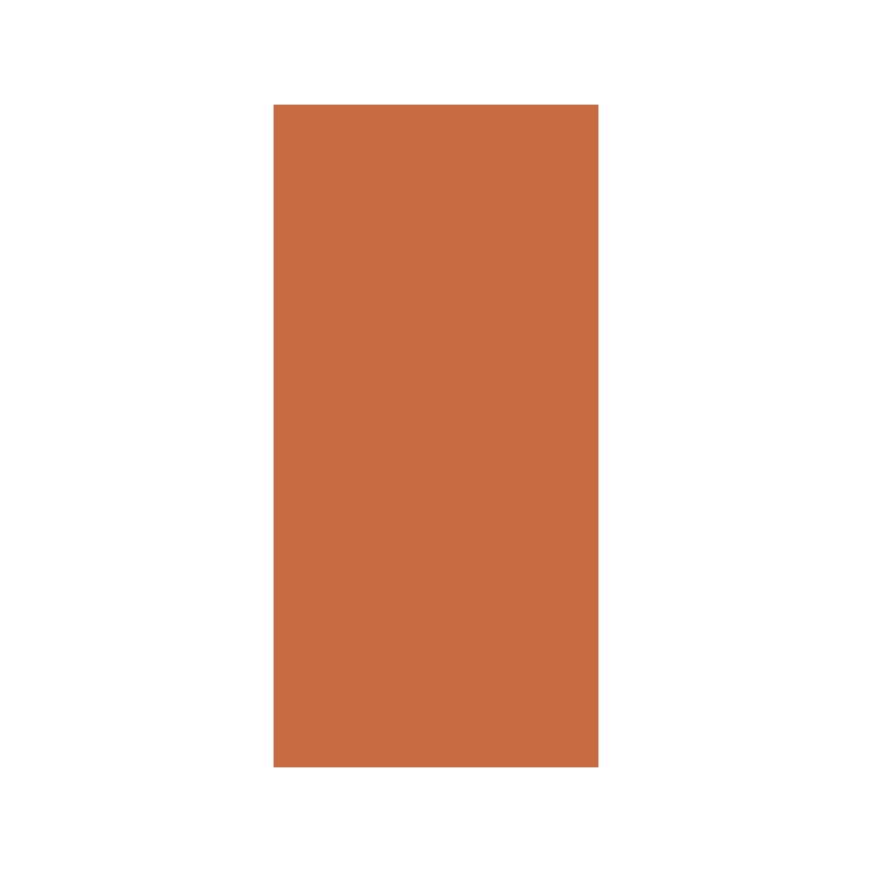 plaster-icon-orange