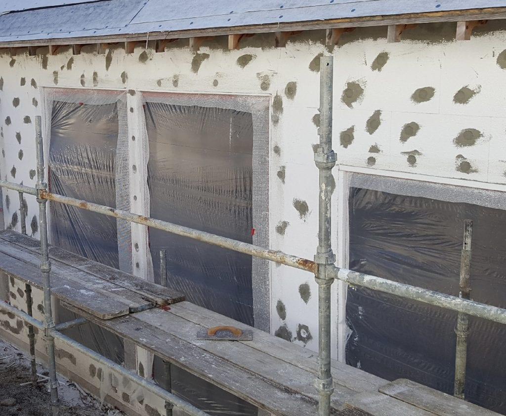 stucco-repair-03