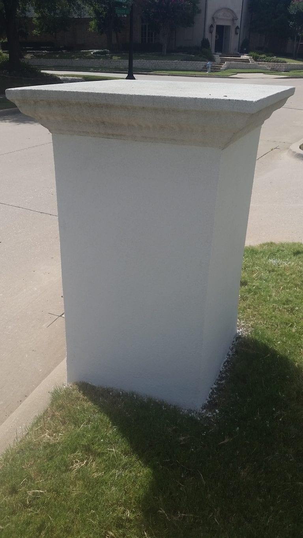 stucco-mailbox-01
