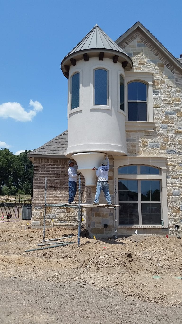 residential-stucco-02