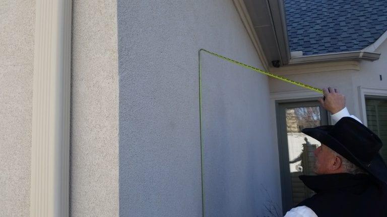 stucco-inspection-01