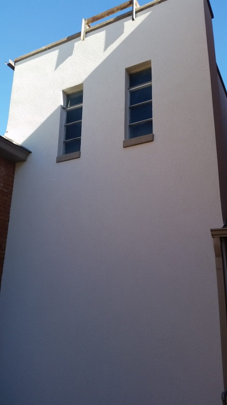 residential-stucco-13