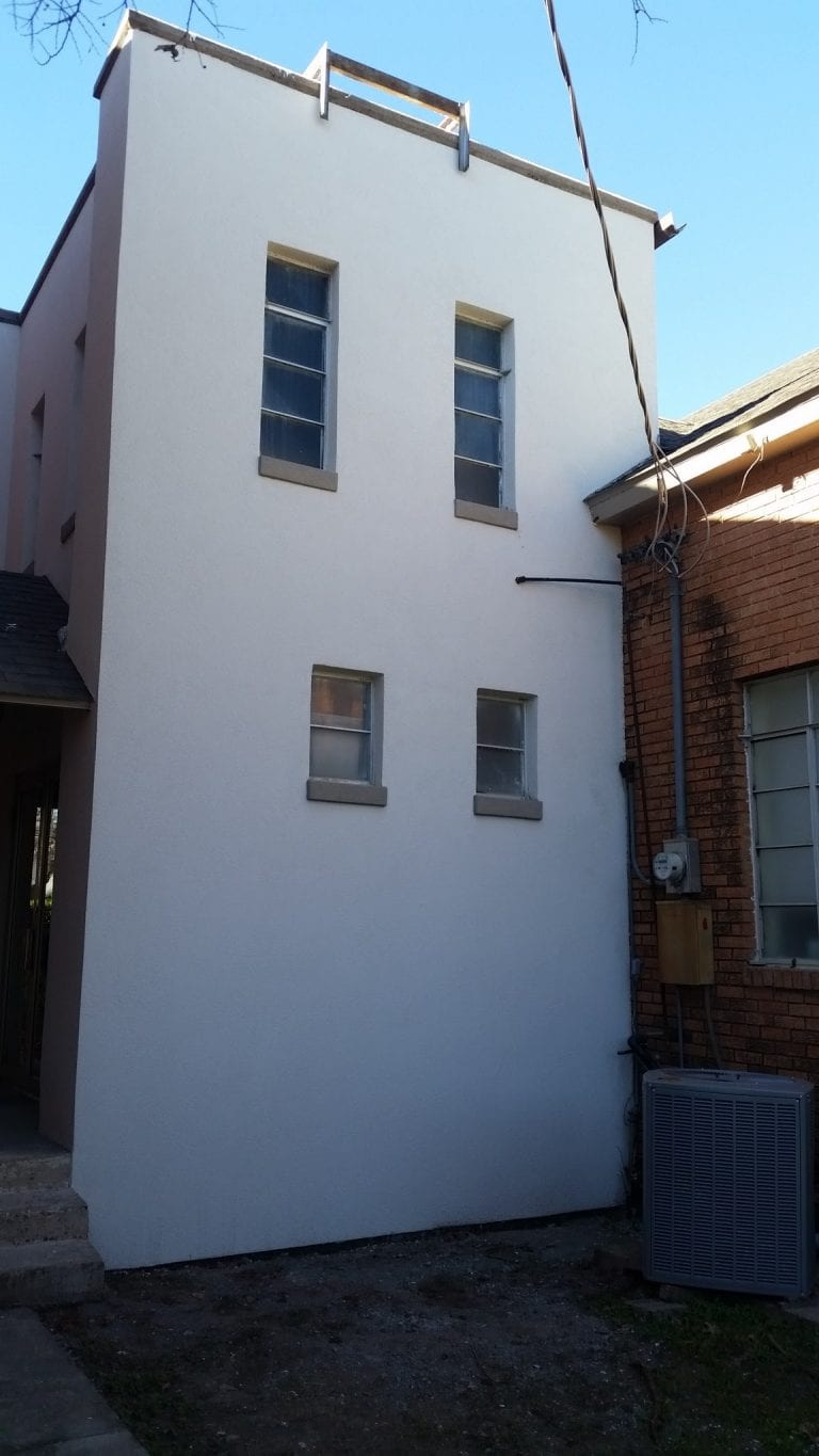 residential-stucco-12