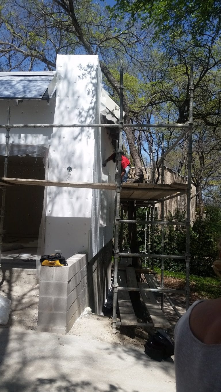 residential-stucco-07
