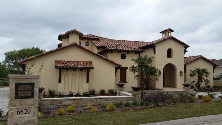 residential-stucco-06