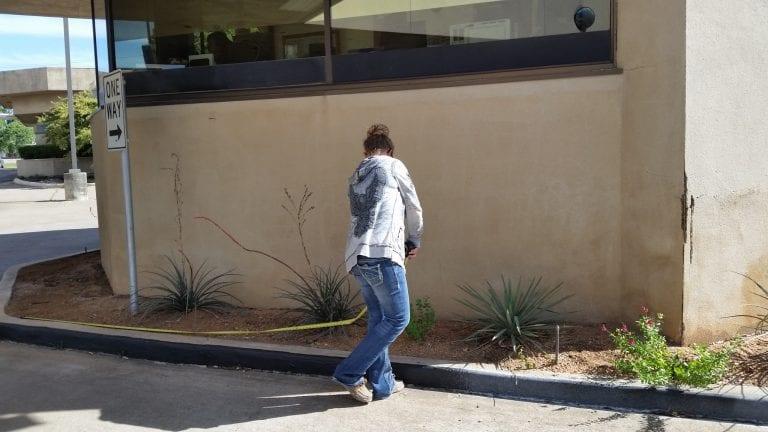 stucco-inspection-02