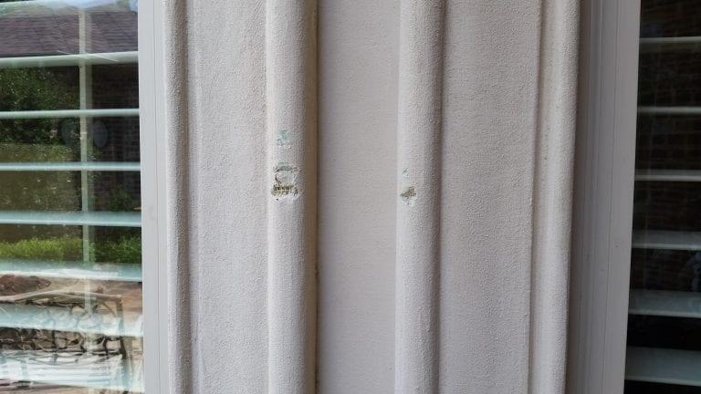 stucco-repair-02