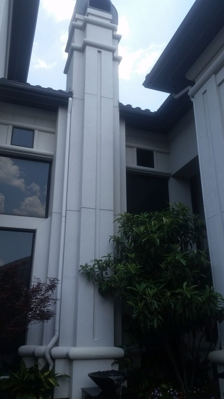residential-stucco-05