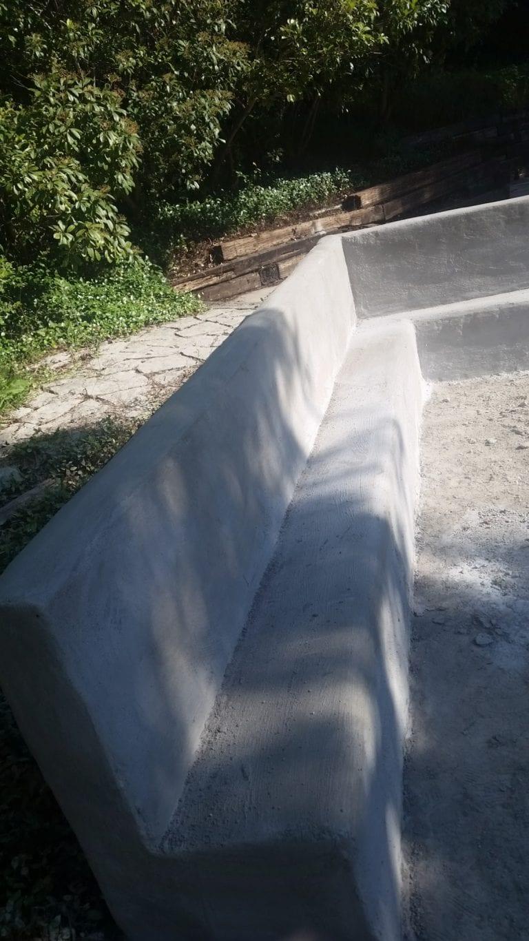 stucco-seating-area-03