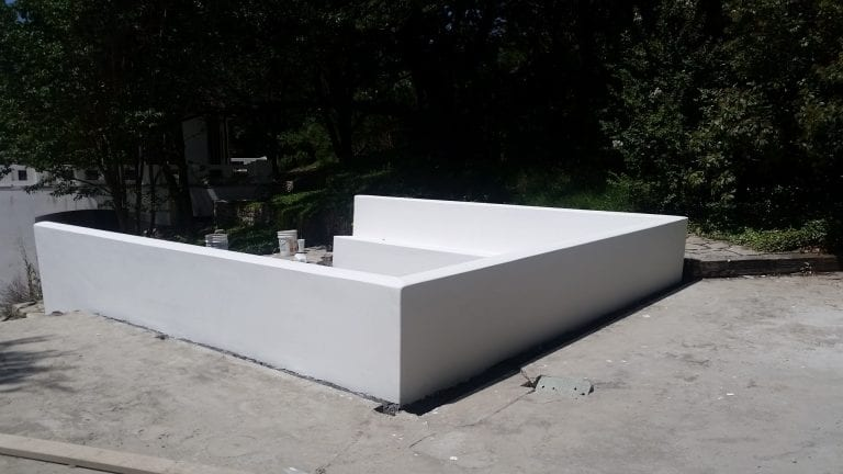 stucco-seating-area-02