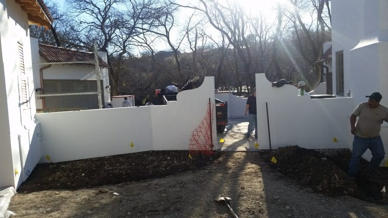 residential-stucco-04
